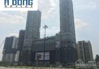 Cho thuê văn phòng cao ốc Cantavil Premier Building, DT từ 150m2 đến 1000m2