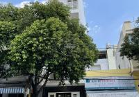 Cho thuê nhà NC hoặc MT Nguyễn Thế Truyện (4x18) 4 tầng 1 sân thượng giá 32tr Tân Sơn Nhì,Tân Phú