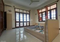 Mặt tiền Gò Dầu, Tân Phú, 6x17m, 3 tấm thích hợp spa, văn phòng, trung tâm ngoại ngữ