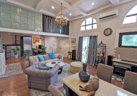 Bán gấp căn hộ 2PN hoa hậu Rose Town 79 Ngọc Hồi mua đợt đầu, giá chủ đầu tư. LH 0968452627