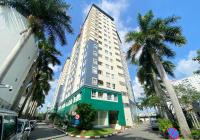 Cần bán căn hộ Sacomreal - 584: 2PN 2WC, 82m2, giá: 2.3 tỷ, đã có sổ