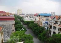 Bán nhà 4 tầng 5,2 tỷ Văn Cao, Hải Phòng