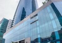 Cho thuê mặt bằng thương mại và văn phòng cao cấp tại tòa nhà FLC Twin Tower, Cầu Giấy, Hà Nội