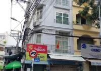 Giá tốt - Cho thuê mặt tiền Vĩnh Hội gần Tôn Đản, Quận 4