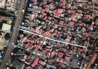 Nhà 5 tầng mới xây - ngõ 44 phố Hào Nam - Thuận tiện kinh doanh  - Giá bán 4.25 tỷ