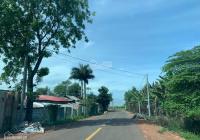Bán đất sào khu Hưng Thịnh, Trung Hòa, Đông Hòa, thuộc khu dân cư