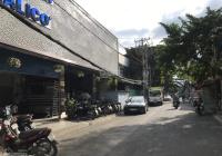 Bán nhà mặt tiền đường Lê Thị Bạch Cát, Q11. DT: 8.4x42m, CN: 337m2, giá 36,5 tỷ