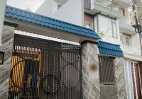 Bán nhà cấp 4 mái Thái 132m2 hẻm HXH Đặng Văn Bi, Trường Thọ