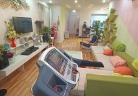 Cho thuê CH The Morning Star, Bình Thạnh 3 phòng ngủ, 2 WC, Full NT, giá 14.5 triệu/th 0936240549