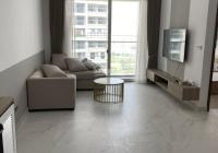 Bán nhanh căn hộ Midtown, Phú Mỹ Hưng, 3PN tầng sân vườn, view sông, giá tốt 6 tỷ 0865916566