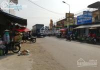 Đất TP Biên Hòa, Phường Tam Phước sổ riêng, thổ cư 100%, giá 7tr/m2, quy hoạch 1/500, 0908006606
