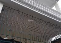 Bán nhà 2 tầng phường Phú Khánh