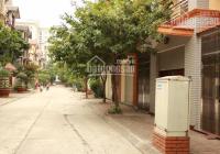 Cho thuê nhà vườn tại 409 Tam Trinh, diện tích 90m2 nhà 4 tầng đẹp đủ tiện nghi, giá 32tr/tháng
