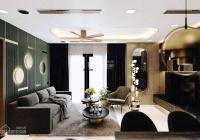 Bán Vinhomes Central Park giá tốt Landmark 81 shophouse, 1PN 2PN 3PN 4PN, 0901511155 Ms Hà