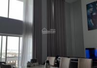 Cần bán CHCC Duplex Mỹ Khánh mới 100% - Đ.Nguyễn Đức Cảnh - PMH - 4PN - 7,3 tỷ - 0909565034