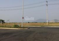 Bán đất trong KCN Phú Mỹ 2 diện tích từ 10.000m2 trở lên có giá tốt cạnh tranh tại Bà Rịa Vũng Tàu