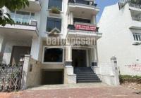 Chính chủ cho thuê nhà mặt phố Hoàng Trọng Mậu, Quận 7, giá tốt, vị trí đẹp, LH 0906680084
