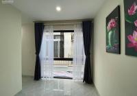 Bán nhà 2 tầng kiệt Phan Châu Trinh, P. Bình Thuận, Q. Hải Châu, TP. Đà Nẵng