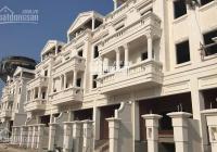 Chính chủ cho thuê nhà nguyên căn tại Cityland, giá siêu hot 33tr/tháng. LH: 0971597897