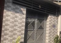 Bán nhà hẻm xe hơi Phú Thọ Hòa, P. Phú Thọ Hòa, Quận Tân Phú, DT: 4.2x18m, 1 trệt 1 lửng