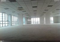 Cho thuê văn phòng tòa nhà Sky City diện tích 100m2 - 200m2 - 400m2, giá thuê 200 nghìn/m2/tháng