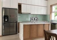 Nhà phố - Biệt thự khu Compound Palm Residence, Palm City, quận 2 cho thuê giá tốt nhất