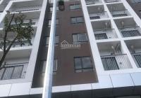 Mở bán đợt cuối căn hộ tại C1 Thành Công DT 64,8m2 - 121m2 - 140m2 giá từ 40tr/m2, LH 0396993328