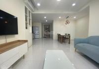 Bán căn hộ The View 92m2, 2PN, full nội thất view hồ bơi cực đẹp và duy nhất, Đông Nam 090 245 6665