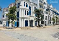 Giỏ hàng chuyển nhượng nhà phố biệt thự Vinhomes Grand Park Quận 9, giá tốt 0938449232