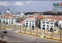 Chính chủ bán lại song lập vàng dãy M2 giá đầu tư, KĐT Sun Grand City Feria Hạ Long, 0966.331.789