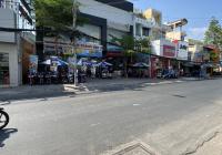 Bán tòa nhà mặt tiền Lê Quang Định, đang cho thuê 120tr/tháng, DT: 20x37m, công nhận 670m2