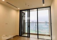 Gia đình tôi cần bán căn hộ chung cư West Point 4PN ban công Đông Nam tầng 10 tòa W2. Giá 6.6 tỷ