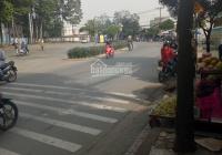 Bán gấp đất mặt tiền đường D2, KDC Nam Long, Phước Long B