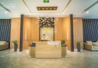 Bán gấp căn hộ Sài Gòn Mia, 2PN, 2WC - 70m2 - giá chỉ 3,450 tỷ, đầy đủ nội thất. LH: 0946867694