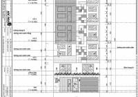 Lô đất 6,6x42m thổ cư 100%, MT đường 22, ngay Dương Đình Hội, cần bán gấp, XD tự do tối đa 5 tầng