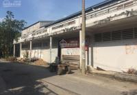Thông báo bán đấu giá tài sản tại Lấp Vò, Đồng Tháp