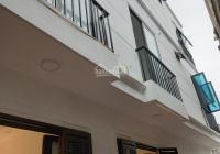 Bán nhà 33m2 x 3 tầng La Phù, đường Lê Trọng Tấn, Hà Đông 1 tỷ 590 triệu