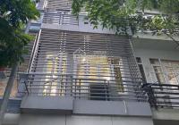 Cho thuê nhà liền kề Văn Quán, 4 tầng, 80m2, GT: 18tr/th. LH: 0988503859