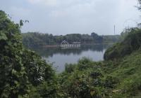 Chính chủ cần bán vườn cam 10.000m2 view sông Đồng Nai