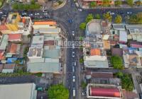 Mặt bằng 850m2 mặt tiền đường vip Phạm Văn Thuận, Biên Hoà, thích hợp kinh doanh đa ngành nghề