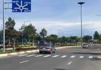 Bán đất mặt tiền ngay ngã 5 trung tâm TP Bà Rịa