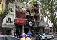 Q. PN Phan Đình Phùng - Shop Thời trang 3 lầu đoạn sầm uất và đẹp nhất cung đường