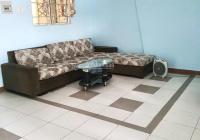 Bán căn hộ chung cư C2 khu dân cư An Bình, LH 0973 010209 Hương