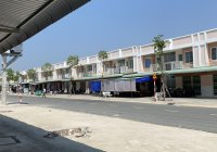 Bán nhà đất kèm nhà trọ tại P Chánh Phú Hòa, kẹt tiền bán gấp