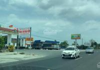 Bán đất diện tích lớn xã Nhơn Nghĩa, huyện Châu Thành A, tỉnh Hậu Giang