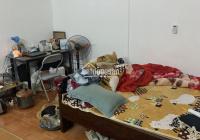 Cho thuê phòng trọ A13-lk6a-kđt Mỗ Lao, Đường Nguyễn Văn Lộc, Phường Mỗ Lao, Quận Hà Đông