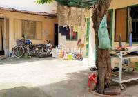 Cho thuê phòng trọ gần chợ Tân Tiến, 1241/18, Đường Nguyễn Ái Quốc, Phường Tân Tiến, Biên Hòa