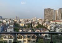 Thanh Trang -(Sốc) Chủ nhà gửi bán 2PN 82m2 tầng cao thoáng mát, view city, giá bán chỉ 5,050 tỷ