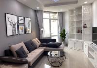 Cần bán căn hộ Him Lam Chợ Lớn, Quận 6. DT: 102m2, 2PN, 2WC giá: 11 triệu. LH: 0934-010-908 Hiền