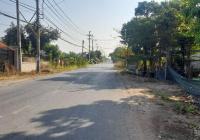 Bán đất thổ cư SHR 2 mt đường Nguyễn Văn Khạ, thuận tiện kinh doanh phân lô giá bao rẻ